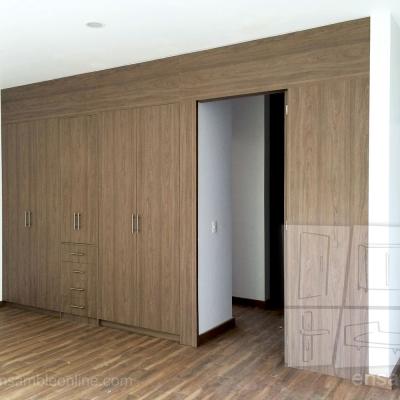 Closet7a