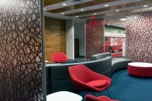 P2+Interiors+Fixed+Exposure+Full+Res.051314_43