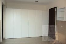 closet14