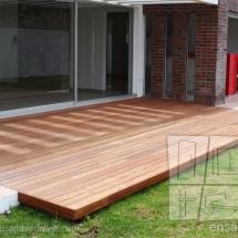 deck-exteriores1-cumaru2
