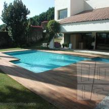 deck-exteriores2-piscina