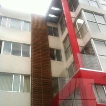 deck-exteriores3