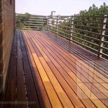 deck-exteriores4