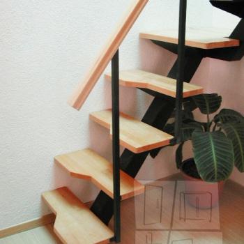 escalera46