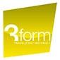 10iconomini-3form