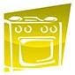 2iconomini-cocinas
