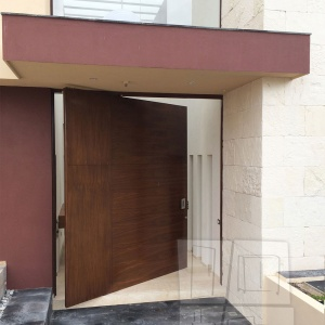 puerta-principal36