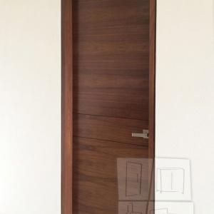 puerta-intercomunicacion50