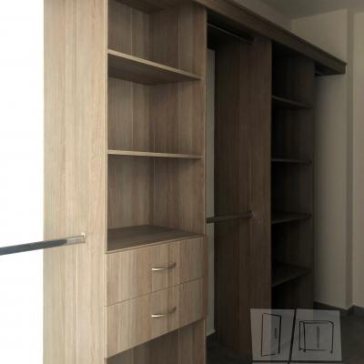 Closet M