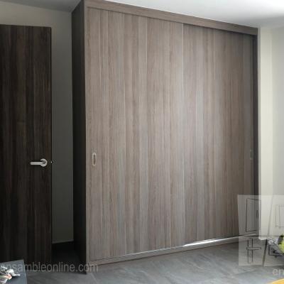 Closet M1