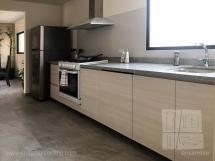 Cocina M1